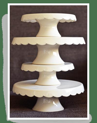 cream-cake-stand-w-waves-underneath-2-01
