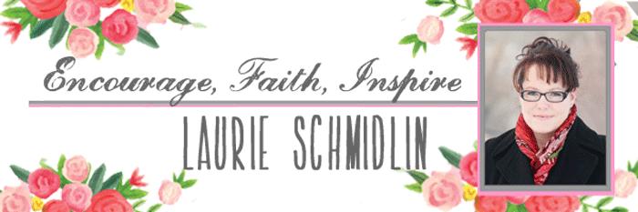 bpd_laurie-signature