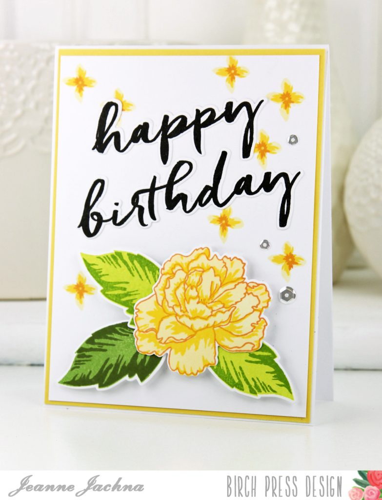 Birthday Peony copy