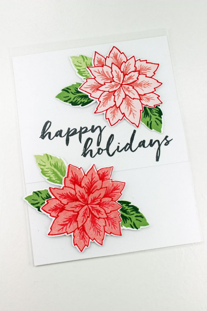 holiday-poinsettia-stamping