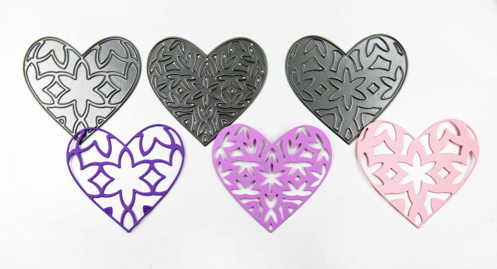purple-caprice-heart-three