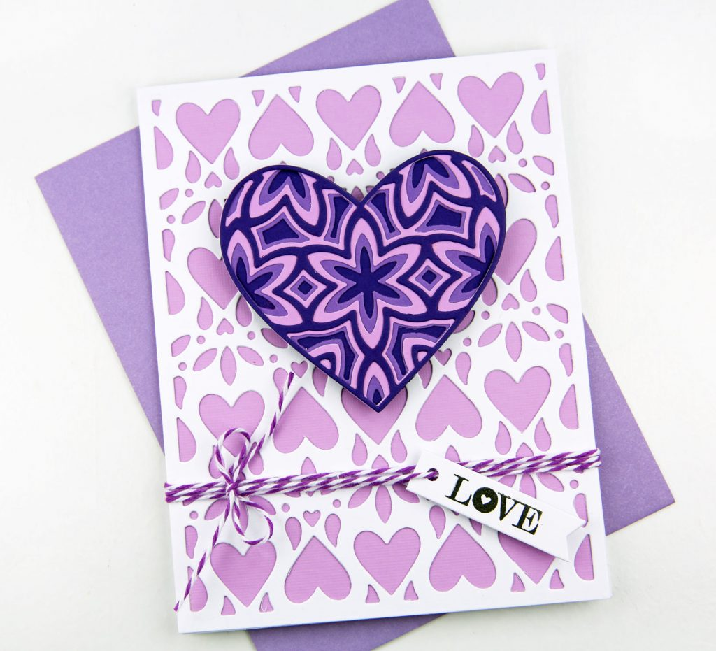 purple-caprice-heart-two