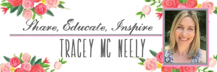 _tracey-signature